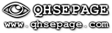 QHSEPAGE Reporting System